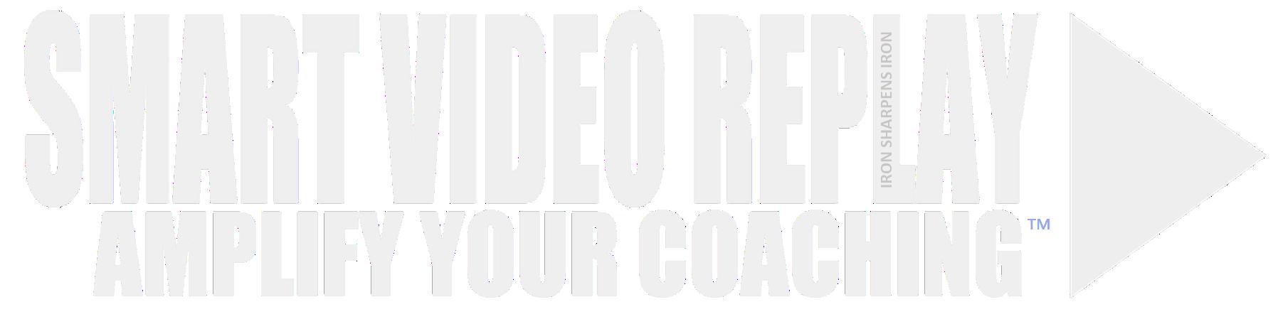 Smart Video Replay